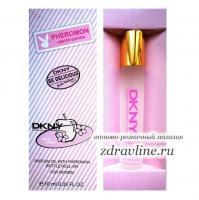 Donna Karan Dkny Be Delicious Fresh Blosom