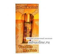 духи M.Micallef Vanille Marine