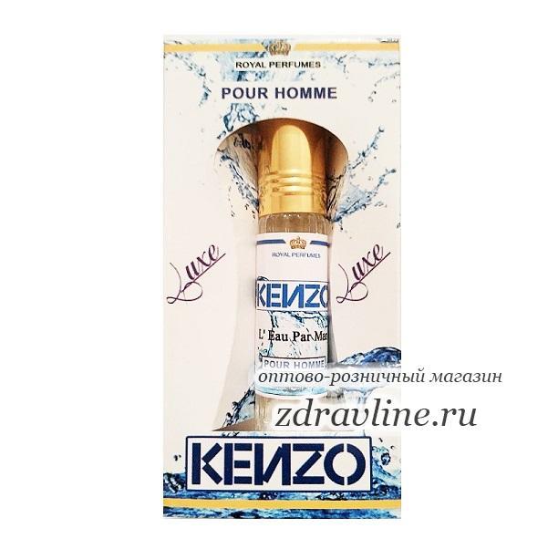 KenzoL'eauparKenzo pour Homme