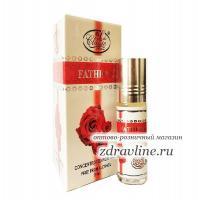 Духи Fathima