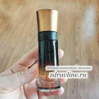 Аналог Armani Code Profumo (Mini Crystal) 25ml (ж)