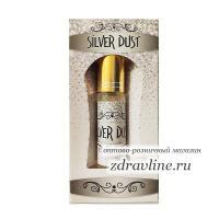 ДухиSilver Dust (Сильвер Даст)