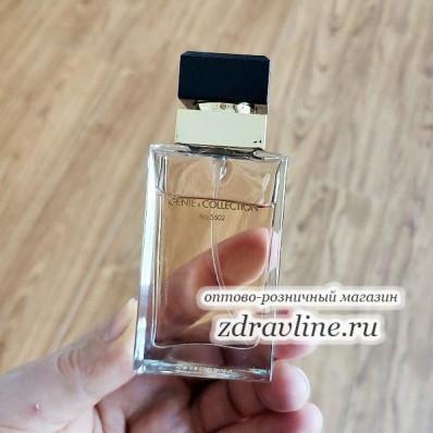 Dolce Gabbana Pour Femme