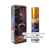 Духи Midnight Oud