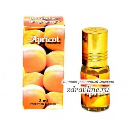Духи Apricot (Абрикос)