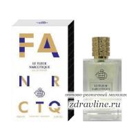 Духи Fleur Narcotique (Флер Наркотик) Fragrance 100 мл