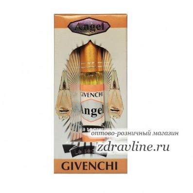 Givenchy Ange Le Secret
