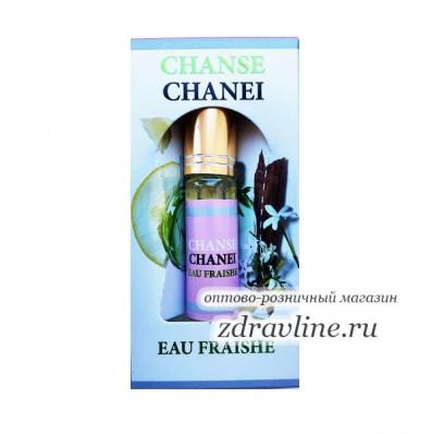 ChanelChanceEau Fraiche