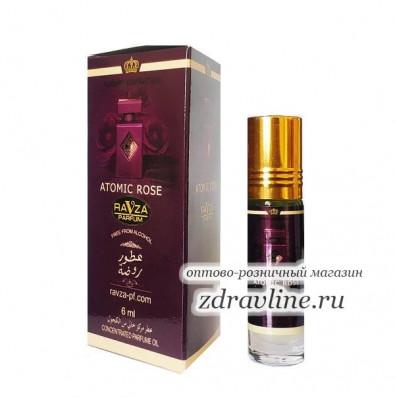 Atomic Rose Initio Parfums Prives